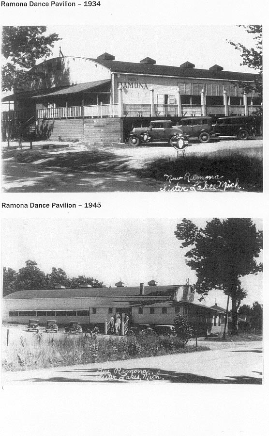 ramonadancepavilion1934.jpg